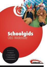 widerode_schoolgids_weblr