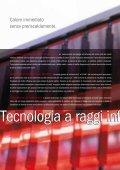 2000IP65 - Sistemi Energetici Innovativi - Page 2
