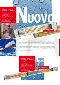 2000IP65 - Sistemi Energetici Innovativi - Page 4