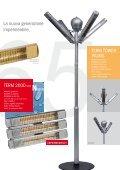 2000IP65 - Sistemi Energetici Innovativi - Page 5