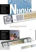 2000IP65 - Sistemi Energetici Innovativi - Page 6