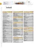 Metall katalogen - Astrup AS - Page 6