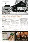 Tema: Ung og opptatt av kropp SAMLER HALDENS ... - Byline - Page 3
