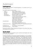 Jern og Metall - Oslo - Fellesforbundet - Page 5
