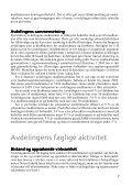 Jern og Metall - Oslo - Fellesforbundet - Page 7