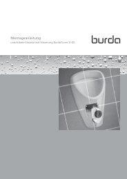 BurdaTronic U-03 - Herbert Burda GmbH