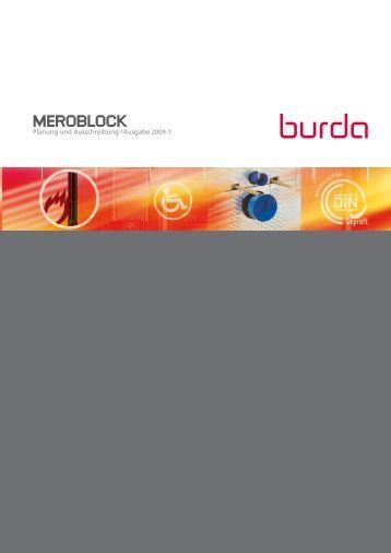 28 26 21 20 - Herbert Burda GmbH