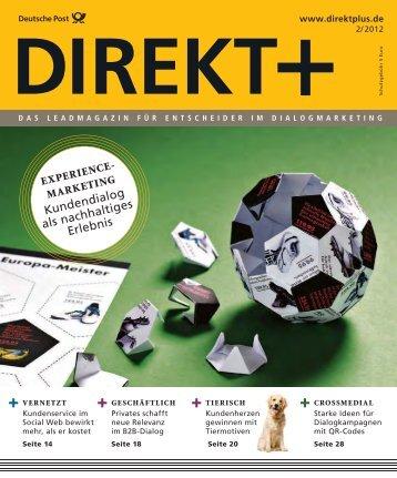 5 - direktplus.de