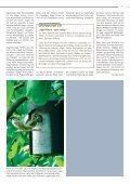 buchtipp - Seite 2