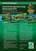 World Aquarium Design Contest - Seite 2