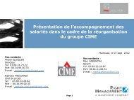 Presentation CIME 7 SEPT 2012 - Free