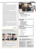 trade FaIr rePorts - MTP - Międzynarodowe Targi Poznańskie - Page 3