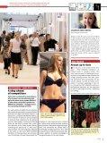 trade FaIr rePorts - MTP - Międzynarodowe Targi Poznańskie - Page 7