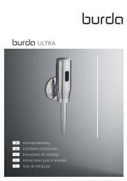 F - Herbert Burda GmbH