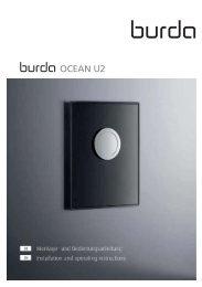 OCEAN U2 - Herbert Burda GmbH