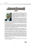 ZfAM Jahresbericht 2009 - UKE - Seite 5