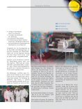 Mit der Präzision eines Schweizer Uhrwerks - Voith Turbo in Australia - Seite 2