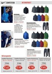 NIKE COMPETITION ANZUGPAKET.cdr - Burdenski Sportswear