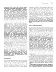 (FePt) nanoalloy prepared by polyol process - Academic Journals - Page 2
