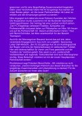 Zwei neue Hauptsponsoren beim FC Erzgebirge Aue - VEB-Aue - Page 2