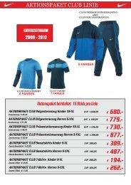beflockungsauftrag - Burdenski Sportswear
