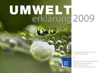erklärung2009 - EMAS