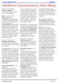 Regionalcode 2 - Laser Hotline - Page 4