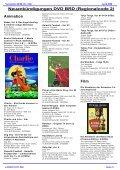 Regionalcode 2 - Laser Hotline - Page 5