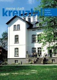 N K F - Kreuztal