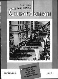 american legion convention, new york city, september 20