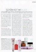 Madame Dez. 2010 - Dr. Zenker Dermatologie - Page 3