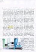 Madame Dez. 2010 - Dr. Zenker Dermatologie - Page 4