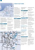Aachen from A to Z Gastronomy - Page 2