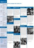 Aachen from A to Z Gastronomy - Page 4