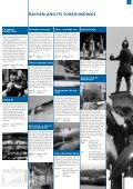 Aachen from A to Z Gastronomy - Page 5