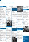 Aachen from A to Z Gastronomy - Page 6