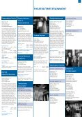 Aachen from A to Z Gastronomy - Page 7