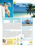 reisetipp: bali - Dr. Zenker Dermatologie - Seite 2