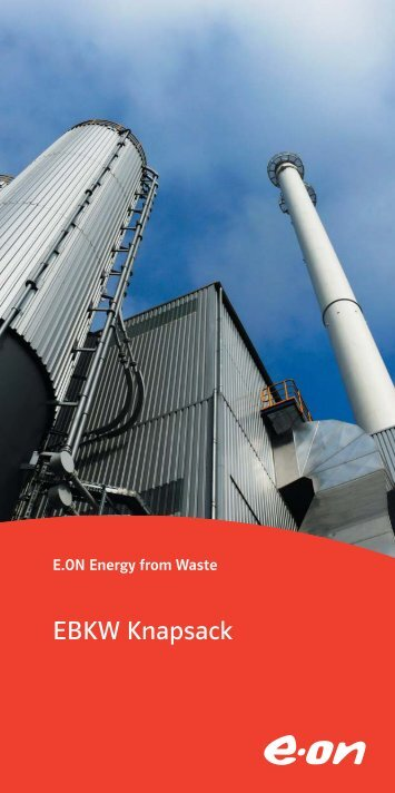 Standort_Knapsack_8seiter:Layout 1.qxd - E.ON Energy from Waste ...