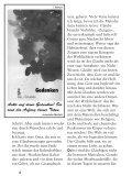 Heiliger Geist: Proviant für den Alltag - Evangelische ... - Page 4