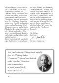 Heiliger Geist: Proviant für den Alltag - Evangelische ... - Page 5