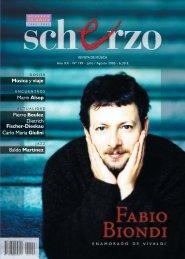 199 - Scherzo