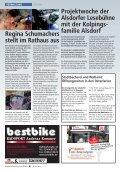 Undsonst?! - Alsdorfer Stadtmagazin - Page 4