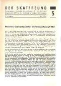 .ISITZ BIELEFELD V :DEUTSCHER SKATVERBAND E ... - DSkV - Page 3