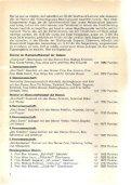 .ISITZ BIELEFELD V :DEUTSCHER SKATVERBAND E ... - DSkV - Page 4