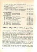 .ISITZ BIELEFELD V :DEUTSCHER SKATVERBAND E ... - DSkV - Page 6