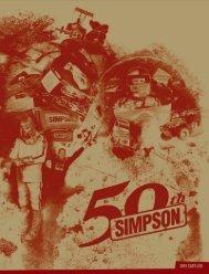 Simpson Catalog - Kartek Off Road