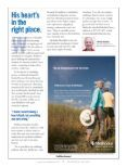 Musician Musician to Mansfield to Mansfield ... - Now Magazines - Page 7