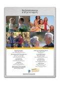 Der Schlüssel zu Ihrer Gesundheit - Klagenfurter Kneipen Krimi - Seite 2