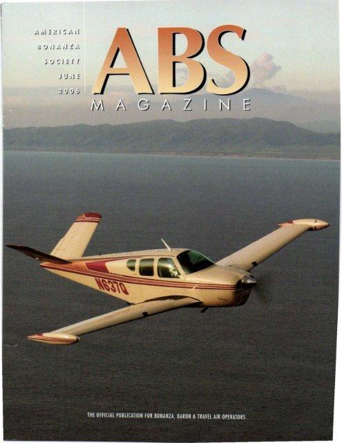 45-815003-1 Beech A36 Rod Assy Landing Gear Door RH Actuator